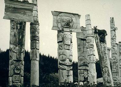 BN_Haida-Totem.jpg