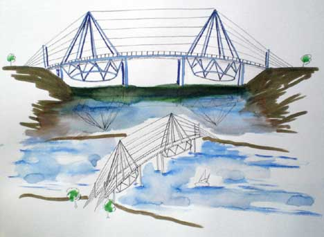 BR7arseneau-bridge.jpg