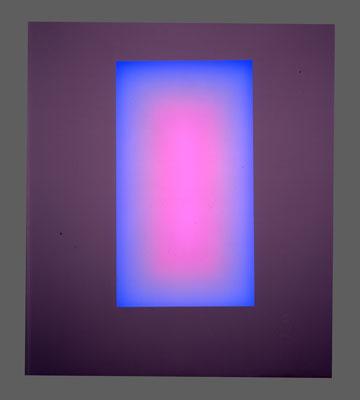 BTL_Gathered-Light10.jpg