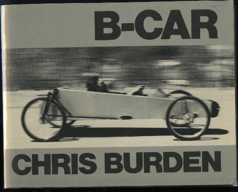 B_Car.jpg