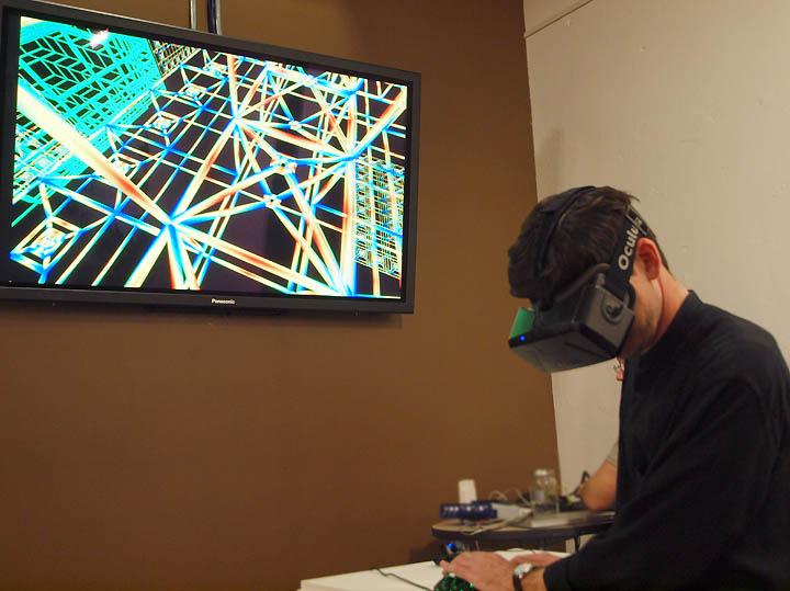 B_Murphy_Oculus_Rift_sm.jpg