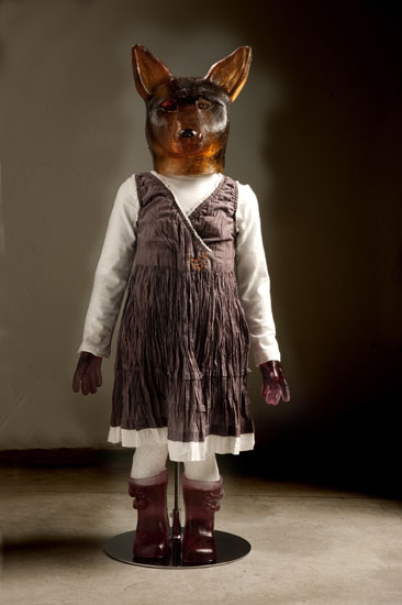 Baby_fox.jpg