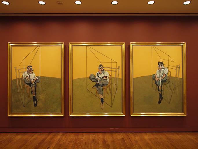 Bacon_Freud_Triptych_PAM_sm.jpg