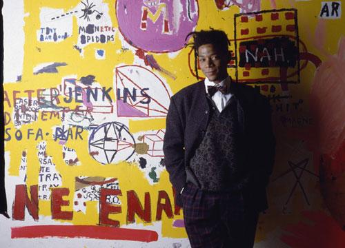 Basquiat-RC.jpg