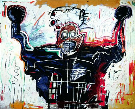 Basquiat_Boxer.jpg