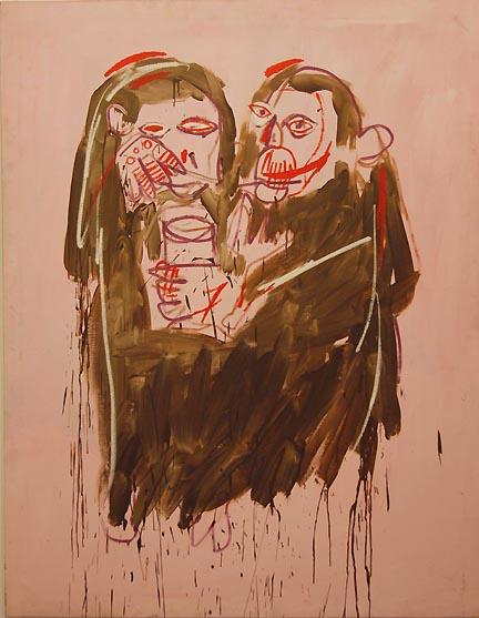 Basquiat_Valentine_1983.jpg