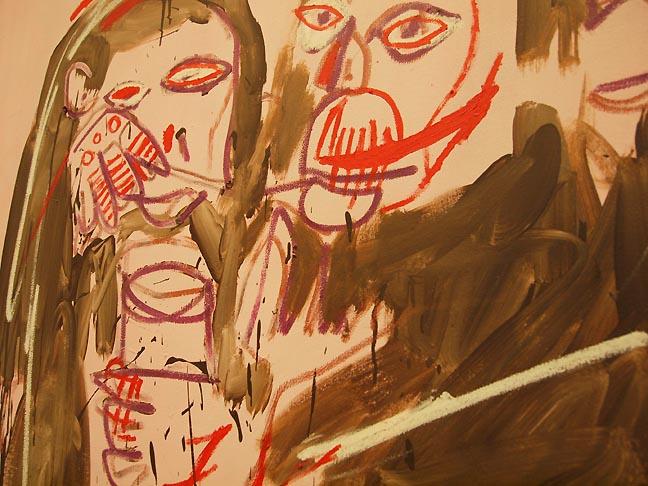 Basquiat_Valentine_detail_1983.jpg