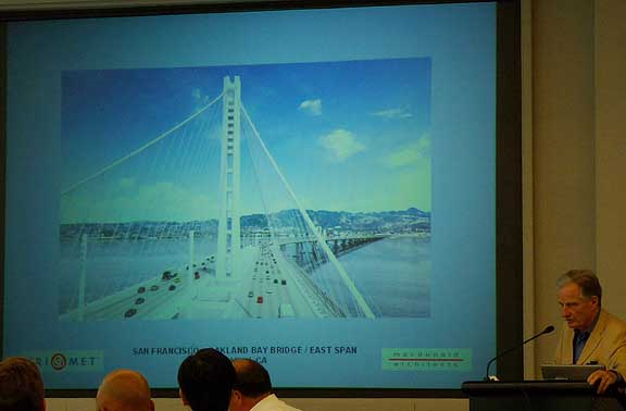 Bay_Bridge1_presentation.jpg