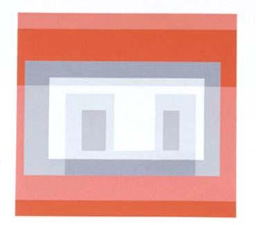Beyond Representation Albers Variants II.jpg