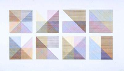 Beyond Representation LeWitt Eight Squares.jpg