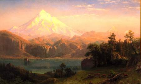 Bierstadt-MountHood.jpg