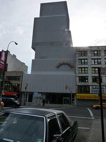 Bowery_New_Museum_SM.jpg
