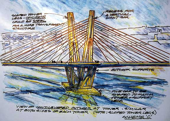 Bridge_C_SM.jpg