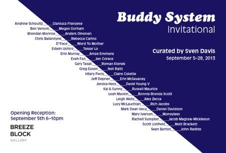 Buddy-System-Invitational-Breeze-Block-Gallery.jpg