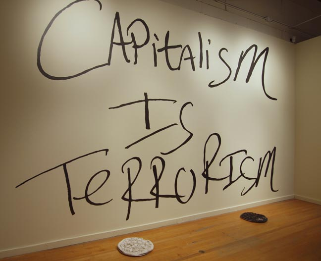 Capitalism_terrorism.jpg
