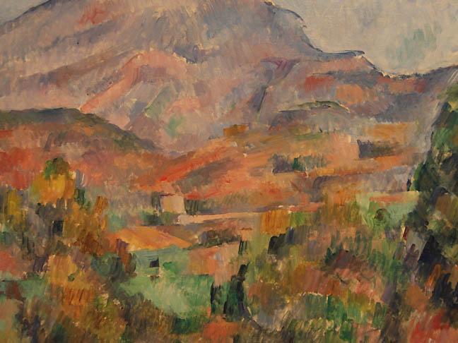 Cezanne_MSV_D_sm.jpg
