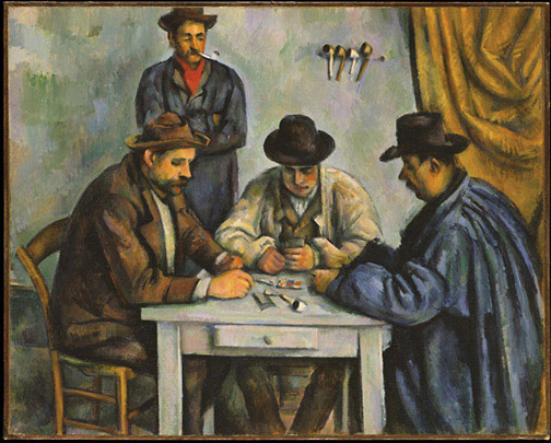 Cezanne_card_players.jpg
