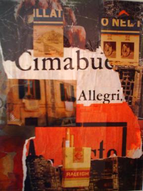 Cimabue.jpg
