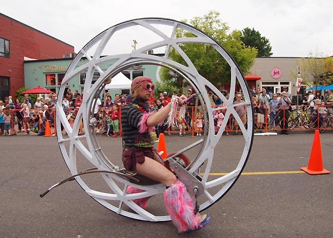 Circle_Bike_sm.jpg