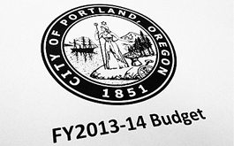 City-of-PDX-Budget.png