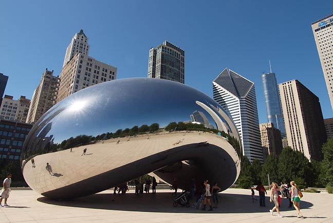 Cloud_gate1_sm1.jpg