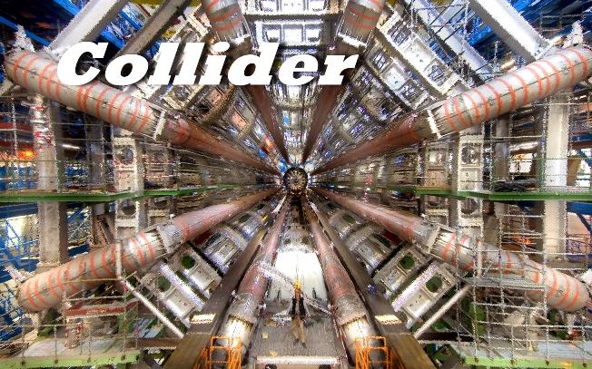 Collider1.jpg