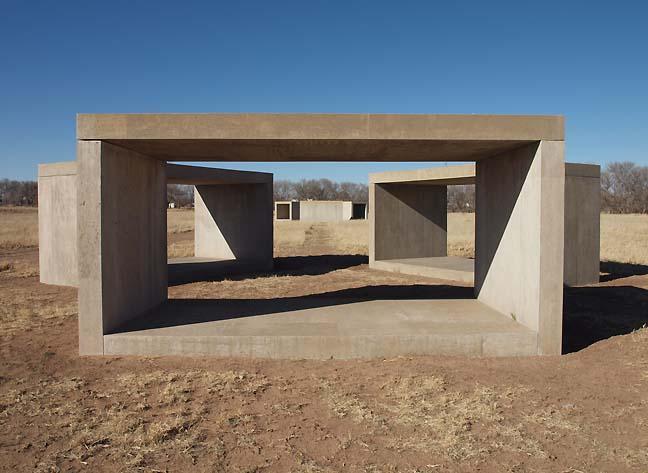 Concrete_Judds_sm1.jpg
