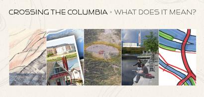 CrossingtheColumbia-WhatDoesitMean.jpg
