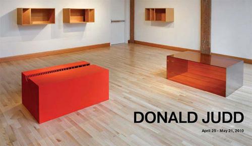 DONALD_JUDD_Portland_catalog.jpg