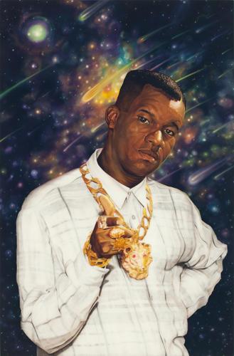 Dadson-TyroneThompson.jpg
