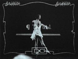 Dancer_theTrial_small.jpg