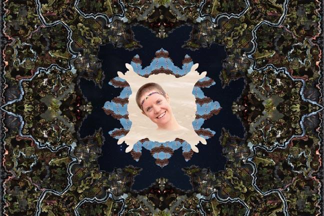 Demon_tapestry1.jpg