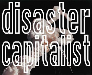 Disaster_capitalist-homeland.jpg