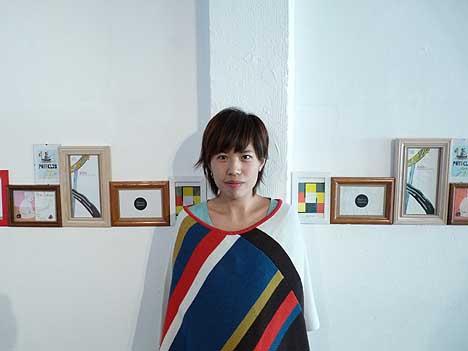 Doris_Wong1.jpg