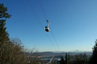 Dramatic tram in air_0775sm.jpg