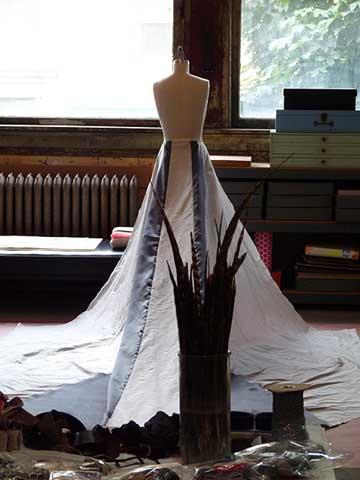 Dress_feathers_tharp.jpg