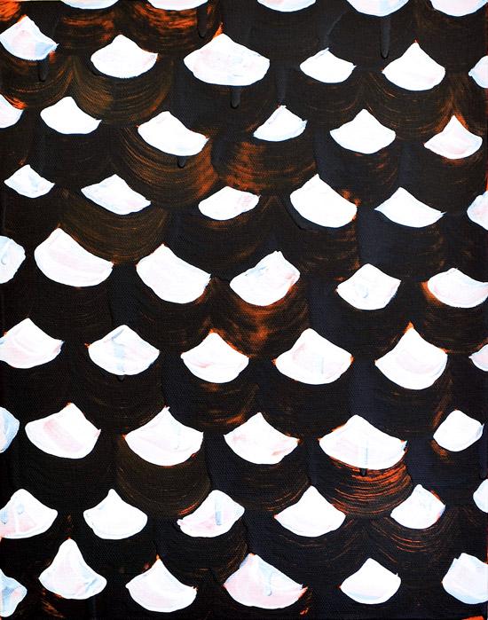 DropclothCrop01-sm.jpg