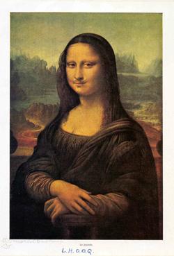 DuchampLHOOQ.jpg