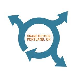 EFF_Detour.jpg