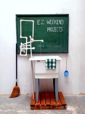 EZWeek1.jpg
