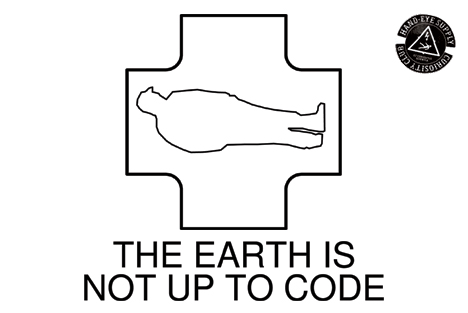 Earth_NoT_to_Code.jpg