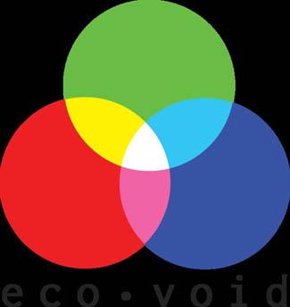 Eco_void.jpg