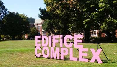 EdificeComplex.jpg