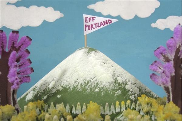 Eff_portland.jpg