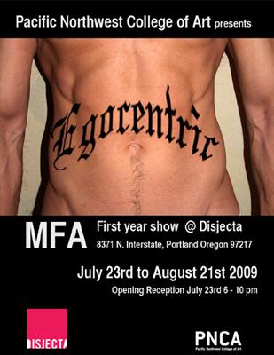 Egocentric_Poster.jpg