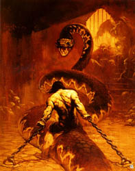 Frazetta_Conan_the_Usurper.jpg