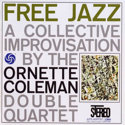 Free_Jazz_OC.jpg