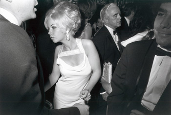 GARRY-WINOGRAND_Centennial-Ball.jpg