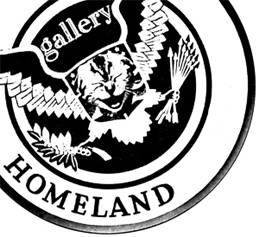 GalleryHomeland.jpg