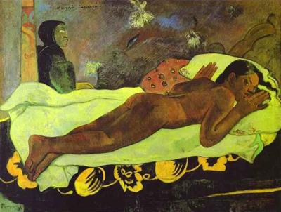 Gauguin-Manao-tupapau.jpg
